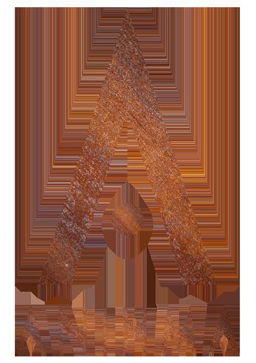 ANIHMA-logo-material-corten